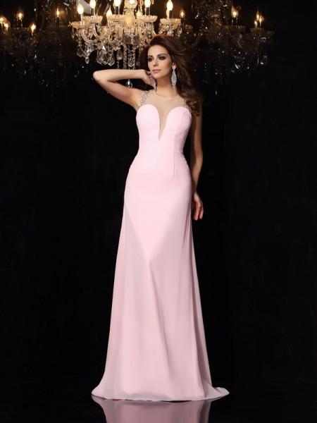 online retailer ed61d c7d1c Vestiti a Sirena da Cerimonia 2019, Abiti da Cerimonia a ...