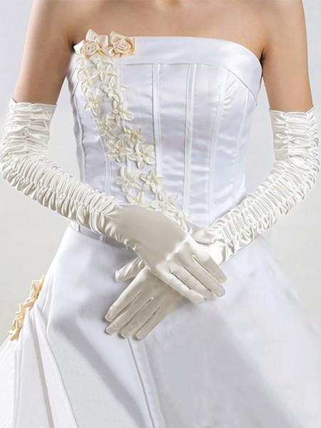 Unique Cloth Sposa Guanti