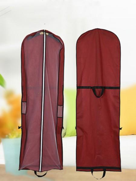 Practical Gown Length Garment Bags