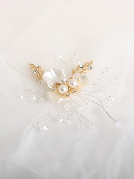 Cute Cristalli Polso Corpetto